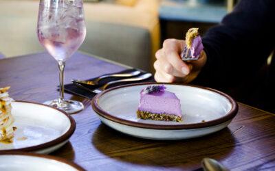 Why we're loving lavender